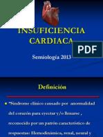 ICC Semiologia