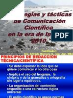 Estrategias de Com. Científica en la era de nternet2010-2a. parte.pdf