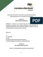 reformasalalgeprd-130815180201-phpapp02