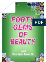 Forty Gems of Beauty-20080905MN