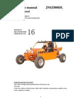800viper Manual Cm
