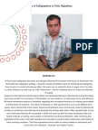 Crafts of India Tonk Profiles Part2