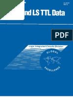 MANUAL TTL Motorola.pdf