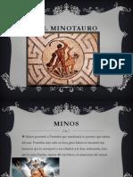 Minotauro 1