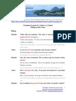 grammar portu