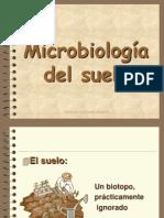 Micro Suelo 1