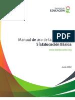 Manual de Usuariol-final 2 0