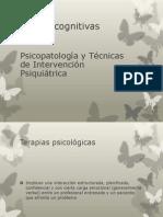 ppt-terapias-cognitivas
