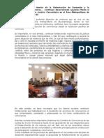 Fortalecimiento_Justicia_Comunitaria