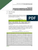 3 Linea Base Ambiental Informacion Complementaria