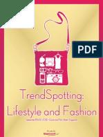 Trend-Forecasting.pdf