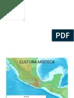 cultura mixteca.pptx