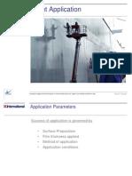 2.1 Paint Application Presentation