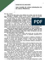 DONATIVO DE GRATIDAO.doc