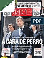 Diario Enter o 240 Parala Web