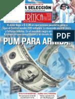 diarioentero241web_1