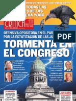 Diario Critica 2008-10-31
