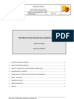 653-Modelo de informe de Investigación de AT _ Grave y Leve (2)