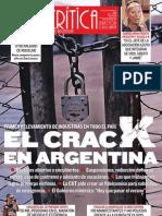 diarioentero252web_
