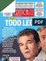 Diarioentero260para La Web 1