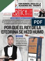 diarioentero273paraweb__