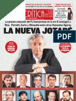 Diarioentero274para Web