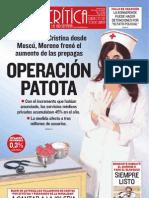 diarioentero283paraweb__