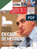 Diario Enter o 287 Parala Web