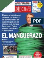 diarioentero292paraweb____