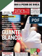 diarioentero293paraweb_______1