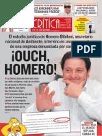 Diario Enter o 306 Pra Web