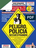 diarioentero308paraweb___
