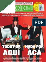 Diario Enter o 309 Web