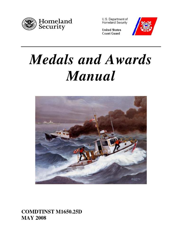 USCGC MCCULLOCH  WHEC-386 *COAST GUARD VETERAN EMBLEM*SHIRT