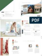 Catalogo Productos Ceresita 2012