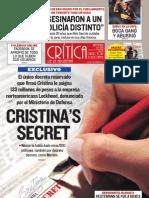 Diarioentero350para Web