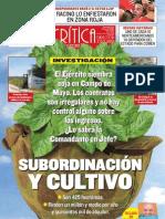 Diarioentero354para Web