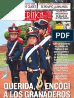 Diarioentero358para Web