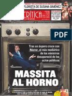 Diarioentero360para Web
