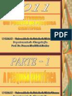1-cinciaeconhecimento-120402212855-phpapp01