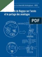 Factsheet Nagoya Fr