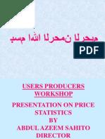 Price-Index-Consumer-Prices .ppt