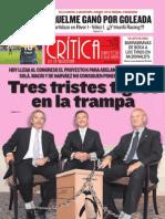 diarioentero376paraweb__