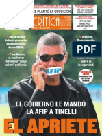 Diarioentero377para Web