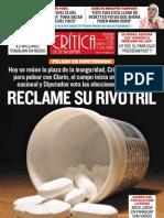 Diarioentero378para Web