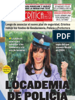 diarioentero388__paraweb__