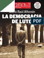 Diario Critica 2009-04-01