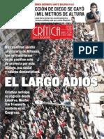 Diario Critica 2009-04-02