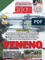 Diarioentero410para La Web