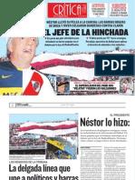 Diarioentero411 Para Web